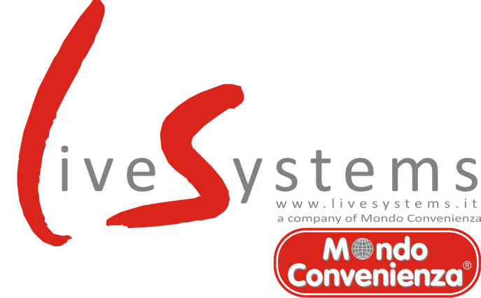 Live Systems